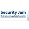 Security Jam