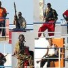 East Africa: Dutch Anti-Piracy Policy to Set Foot On Somali Soil