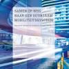 Transitie naar een duurzaam mobiliteitssysteem (NL)
