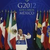 Think 20: A Weak Attempt of G20 to Achieve a Global Partnership for Development?