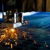 Versterk het Industriële Hart – Clusters in Noord-Brabant