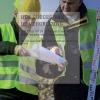 Vergrijzing biedt kansen, vereist verandering (NL)