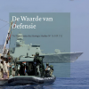 Defensie waarborgt waarde voor Nederland