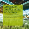 Contouren van Conflict in de 21-ste Eeuw: Oriëntatie op een Ongewisse Toekomst