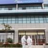 Rob de Wijk op BNR Radio over de aanslag op het kantoor van de Griekse premier Antonis Samaras