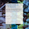 Taking Care of our Health. Research Tackling Europe's Grand Challenge of Future Health Issues