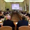 Stephan De Spiegeleire will take part in the Prague Transatlantic Talks 2013