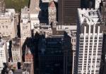 Demographics and Urbanization