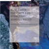 Rare Earth Elements and Strategic Mineral Policy