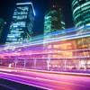 HSD Café: Building Cyber Resilient Cities
