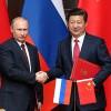 """""""Vraagtekens bij strategische winst Rusland rond gasdeal met China"""""""