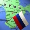 Sijbren de Jong in Ukrainian Newspaper 'Den' on the role of Russian propaganda
