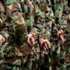 'Defensie heeft minstens 1 miljard extra nodig'