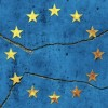Situatie rond Europa dreigt onbeheersbaar te worden