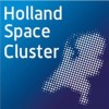Rob de Wijk per 1 september voorzitter van het Holland Space Cluster.