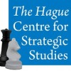 the HCSS Ecosystem is looking for a new research assistant