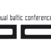 Annual Baltic Conference on Defence (ABCD2014)