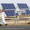 Europese overgang naar duurzame energie wenselijk voor vrede en veiligheid