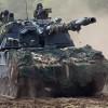 Uitverkoop Defensie gaat CDA veel te ver