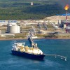 Russian LNG projects hit hard by sanctions