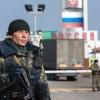 Kruitvat Oekraine weer op springen