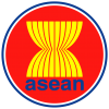 Tim Sweijs will attend Second Meeting of the Advisory Board of the ASEAN Institute for Peace and Reconciliation (AIPR)