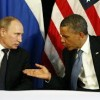 'Het Westen heeft zich totaal vergist in Rusland'