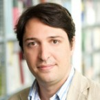 Alexander Klimburg
