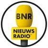 Peter Wijninga op BNR Nieuwsradio over aanslag Parijs