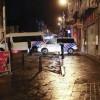 Experts: terrorist attacks are hard to predict
