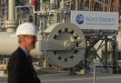 Kan Kamp zomaar meer gas uit Rusland halen?