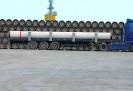 The EU and Gazprom - Sijbren de Jong in EUobserver