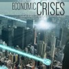 Future Issue: Economic Crises
