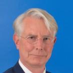 Pieter Bindt