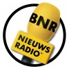 Rob de Wijk about Libya at BNR. (NL)