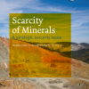 Scarcity of Minerals