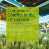 Contours of Conflict in the 21st Century