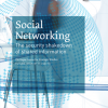 Future Issue - Social Networking: the security shakedown of shared information
